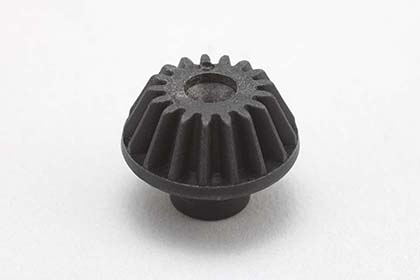 Yokomo 17T Drive Gear for Ball Diff.