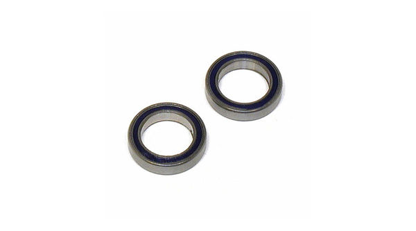 "Team Losi 1/2x3/4"" Sealed Ball Bearings (2)"