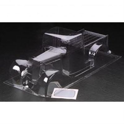 Parma 1:10 -34 Ford Truck Body