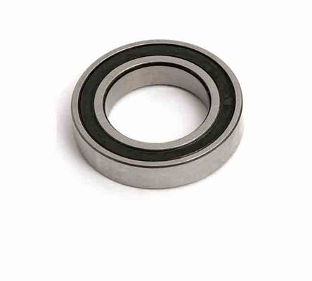 EuroRC Rubber Sealed 5x8x2.5mm MR85-2RS bearing (10)