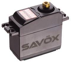 Savöx Sc-0254Mg 7.2Kg/0.14 Digital Servo