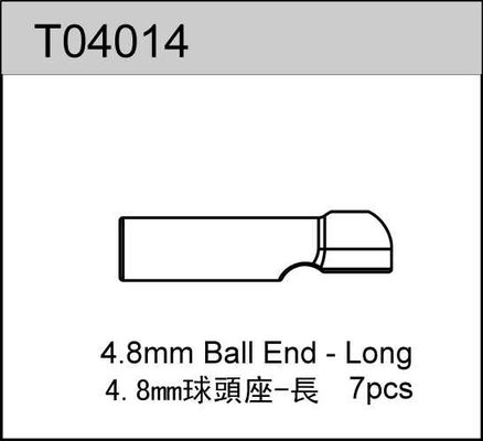 TeamC 4.8 Ball End (7)