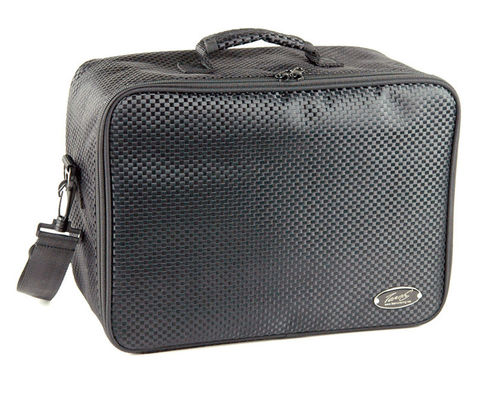 TeamC Radio Bag For M11X