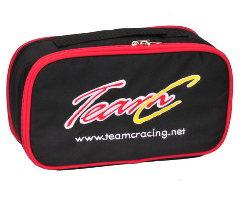 TeamC Diff Oil Bag