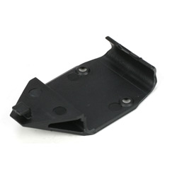 TLR  Racing Front Bumper