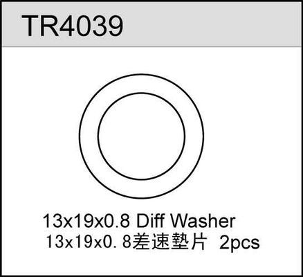 TeamC Diff Washer (2)