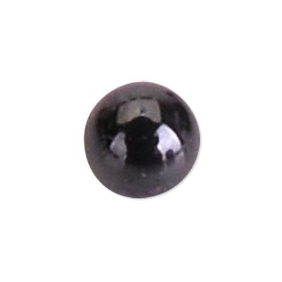 TeamC Ceramic Ball 2.4mm (12)
