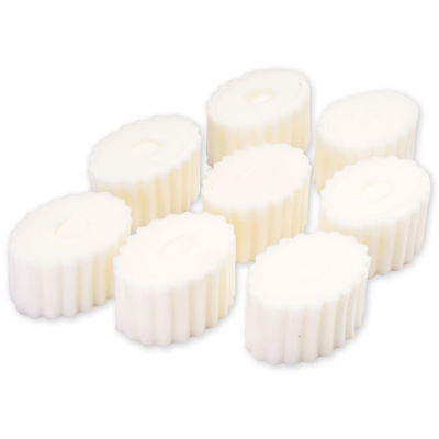 TeamC Air Filter Sponge (8)