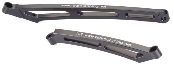 TeamC Chassis Stiffener T8E (2)