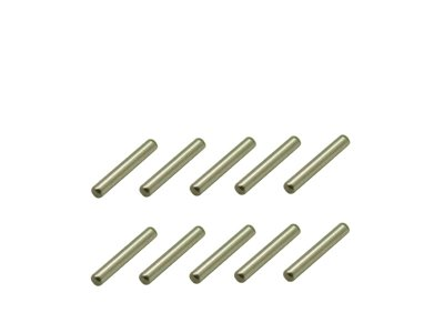 Arrowmax Pin 2x14 (10)