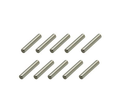 Arrowmax Pin 2.5x17 (10)