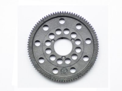 Arrowmax 64P Spur Gear - 92T