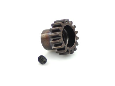 Arrowmax MOD1 Ultra Spring Steel Pinion Gear - 16T
