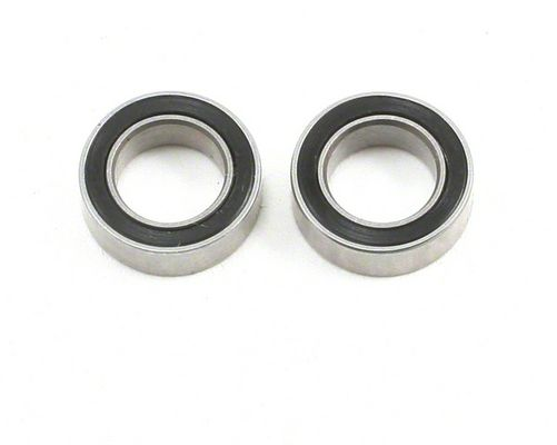 Team Associated Ball Bearing, 6x10mm (2)