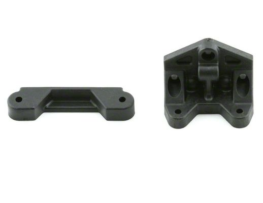 Team Associated Shock Tower Mounts (B44)