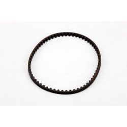 Yokomo Rear Drive Belt (Low Friction)