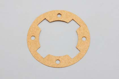 Yokomo Differential Case Gasket