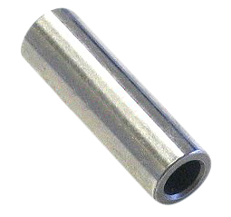 DDM Zenoah 26mm Piston Pin