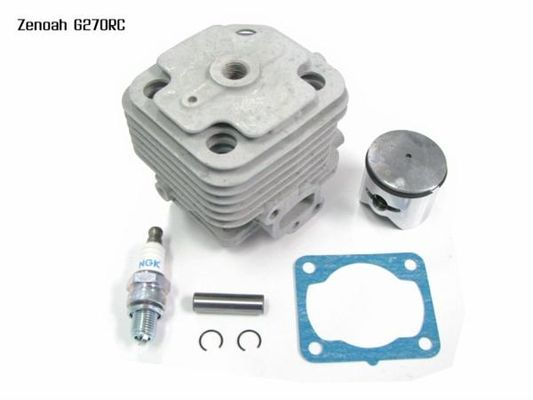 Zenoah 4-Bolt Top End Kit G270RC 34mm 25.4cc