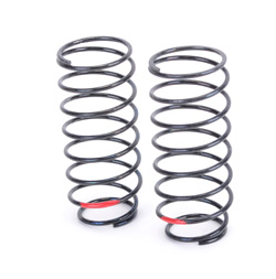 CORE RC Big Bore Spring  Med - 3.1  (2)