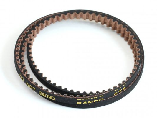 Destiny Drive Belt Front 516 - Low Friction