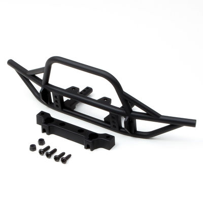 GMade Front Tube Bumper For GS01 Chassis