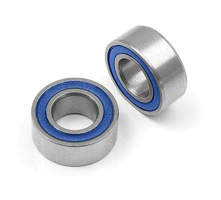 Xray High Speed Ball Bearing 5x10x4 (2)