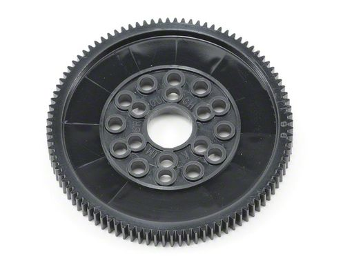 Kimbrough 48P Spur Gear (96T)