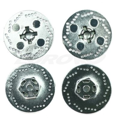 Nanda Hex Hub With Disc Brake (4)