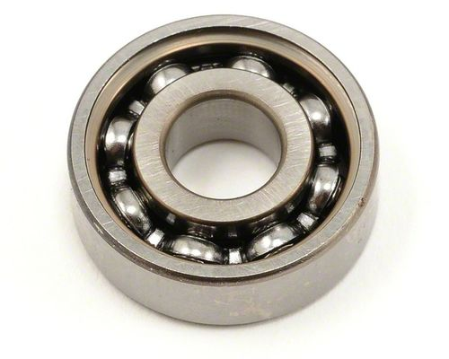 Precirotate Front Ball Bearing