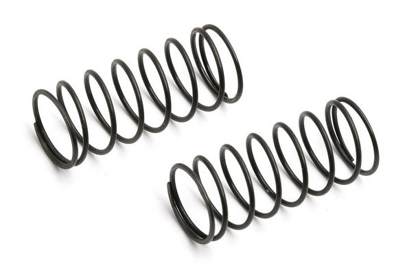Team Associated Shock Spring .040 (1)