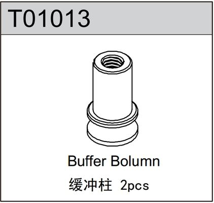 TeamC Buffer Bolumn (2)