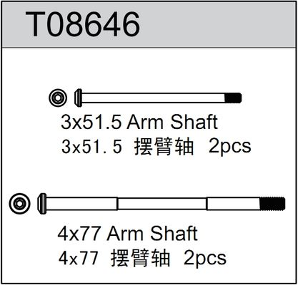 TeamC Arm Shaft B (4)