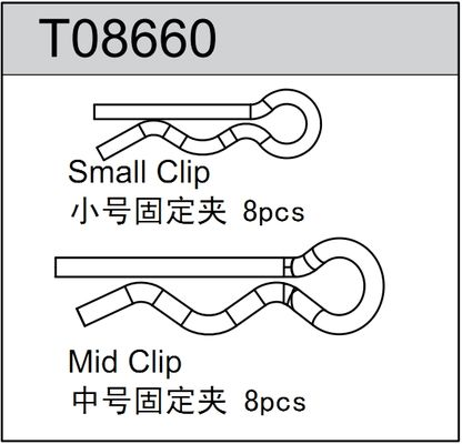 TeamC Body Pin (8)