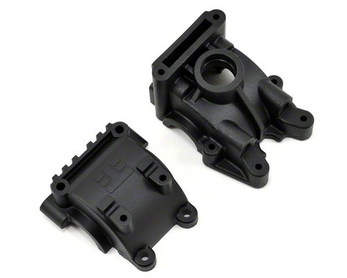 Tekno RC Gearbox (rear angled 5x13x4mm bearing)
