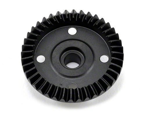 Tekno RC Differential Ring Gear (40t)
