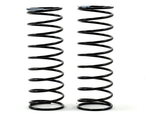 Tekno RC Shock Spring Set (front 1.5 x 10.5T 65mm white)