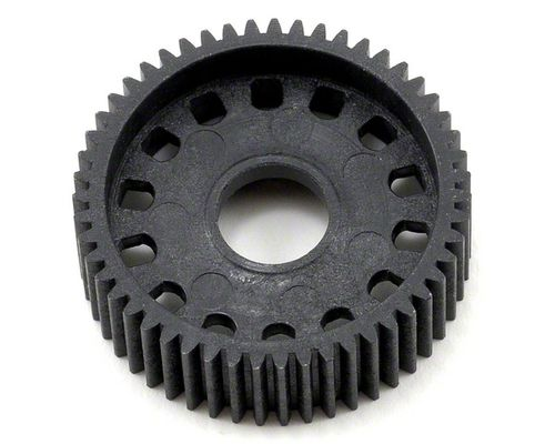 Team Losi Racing 51T Differential Gear