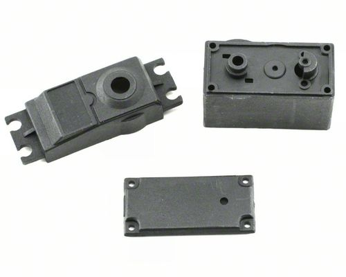 Traxxas Servo Case For 2070