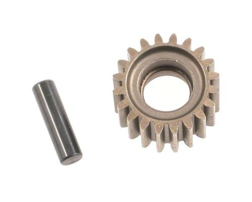 Traxxas Idler Gear For E-Maxx - 20T