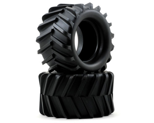 "Traxxas 3.2"" Maxx Series Tire (2)"