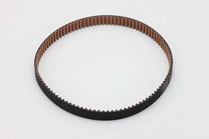 Yokomo Rear drive belt (103T)